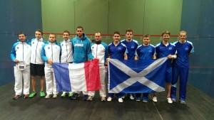 scottish-squash-team-14-2