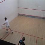 Scottish Student Sport Team Championships