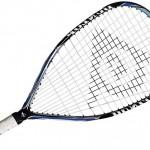 racketball-racket