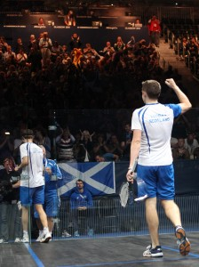 Crawford-Lobban Glasgow 2014-7