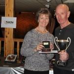 BOA Masters 15 - M55 winner