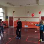 Middlefield School 3