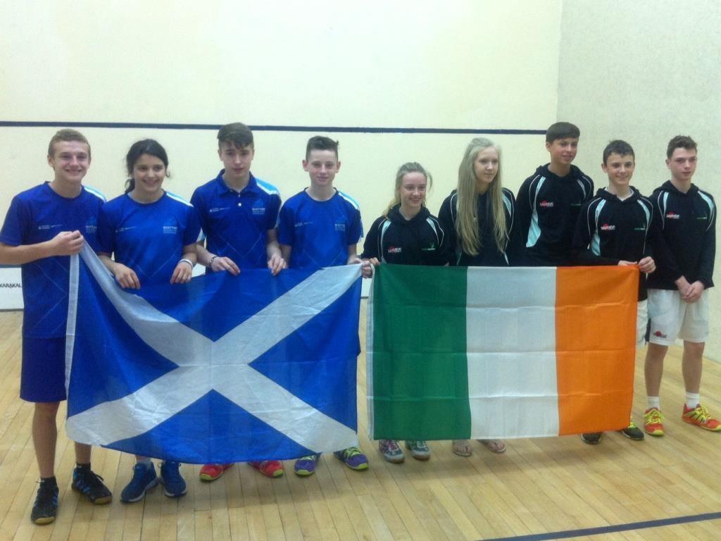 U15-Ireland