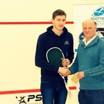 Sterling Trucks Scottish Nationals 16 - Winners Presentation 2