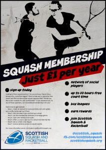 SportyHQ_Rec_Membership