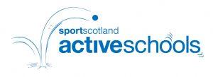 active schools logo 180x180