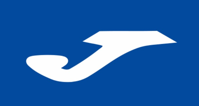 Image result for joma